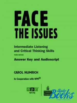 consider the issues listening and critical thinking skills download This second edition helps advanced students to develop critical thinking skills and listening strategies.