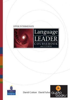 учебник для школьников по английскому pearson
