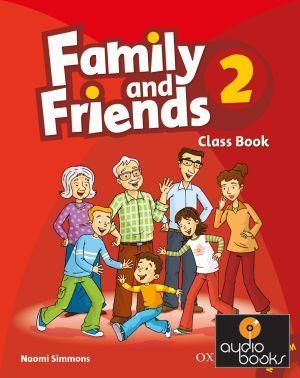 Учебник По Английскому Friends