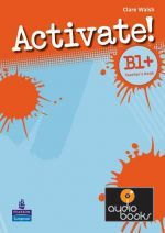 "����� ""Activate! B1 plus: Teacher"