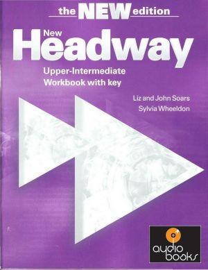 pre intermediate communication games pdf