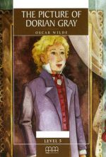 "книга ""The Picture of Dorian Gray Teacher"