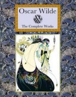 Уальд Оскар - Oscar Wilde: The complete works (книга)